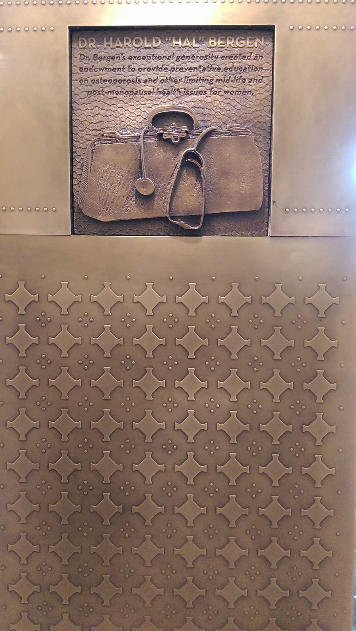 seattle-bronze-cast-image-1