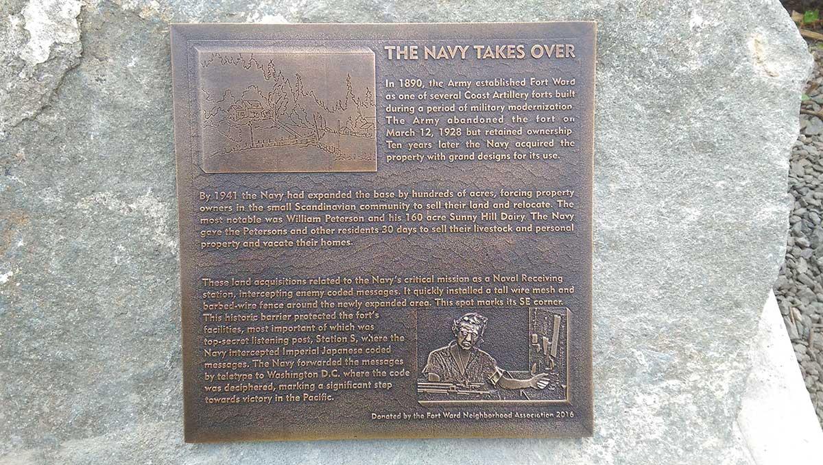 seattle-bronze-cast-image-plaque-1