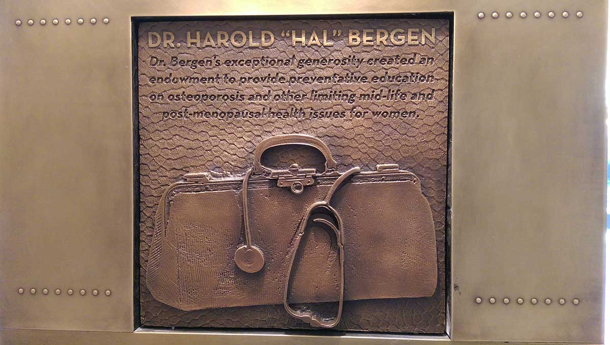 seattle-cast-bronze-plaque