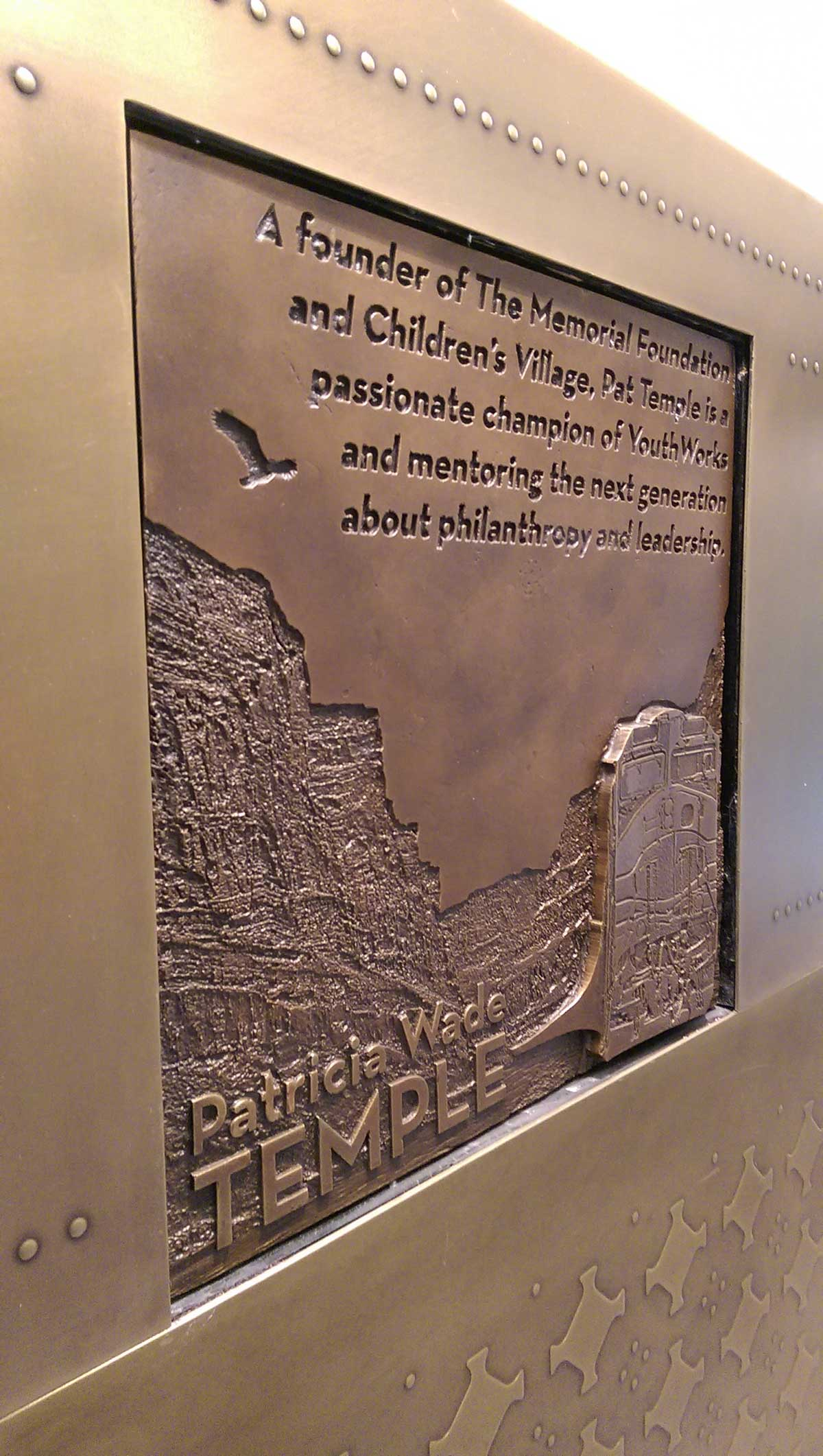seattle-recognition-bronze-plaque-1