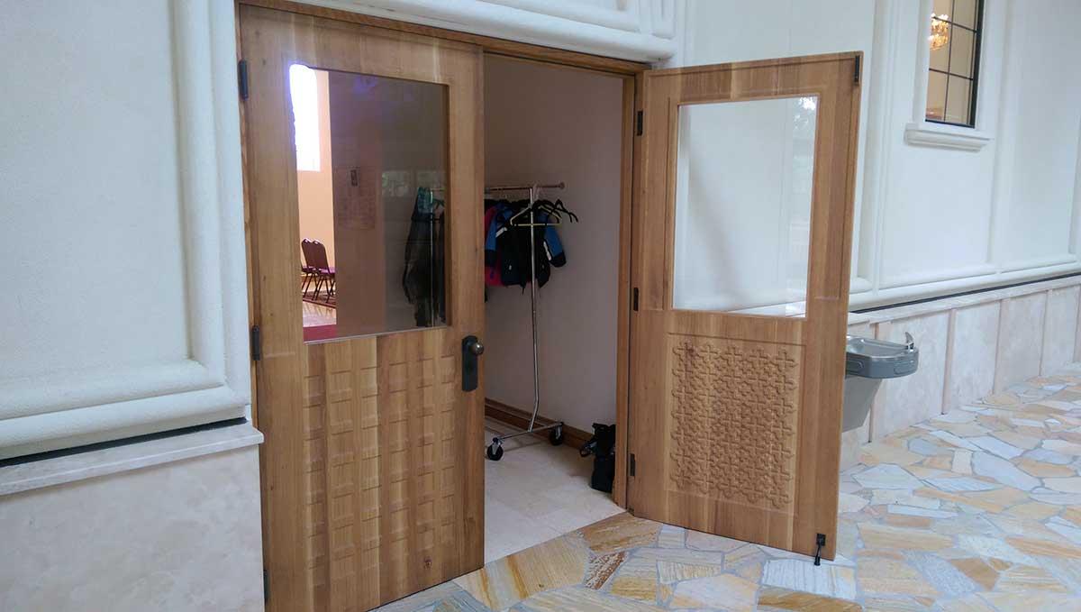 seattle-solid-wood-doors-1
