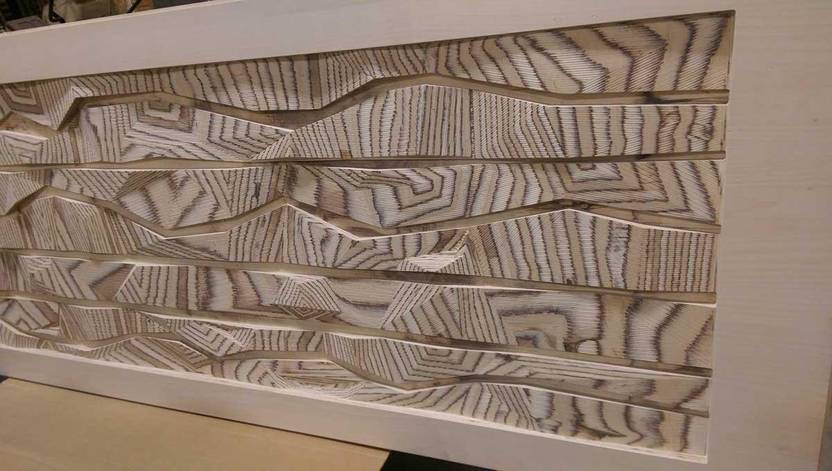 seattle-textured-door-1