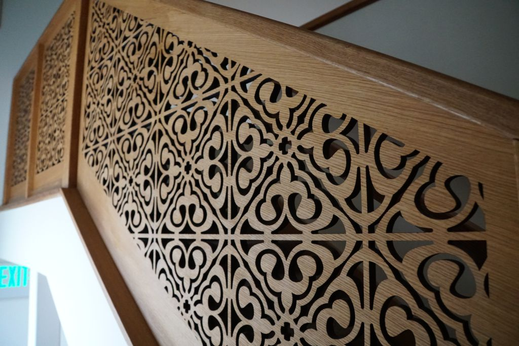 railing-front